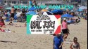 Vissla Surf Contest | Manasquan, NJ | June 22, 2019