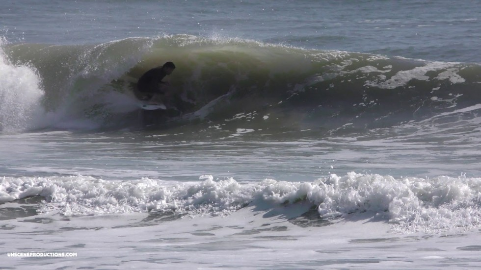 South Orange County, California Surf Forecast and Surf